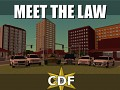 [Watch] Dev Diary 6: Meet The Law