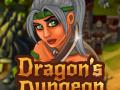 Dragon's Dungeon: Awakening - Release