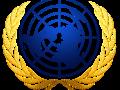 Inteligence Database (UN): NOD Reckoner