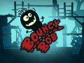 Bouncy Bob Steam Page
