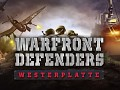 Warfront Defenders: Westerplatte is released on Steam Early Access.