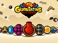 Guardians:Royal Journey(Tower Defense Game)