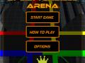 SplatterBall Arena - Update 1.02