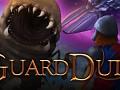 Guard Duty: A Development Retrospective - Dev Diary #4