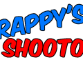 (Devlog-4) Scrappy's Shootout – Demo Release