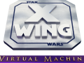 XWVM PreAlpha Test build 170815 - Changelog
