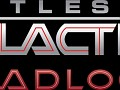 Battlestar Galactica Deadlock - Preview