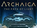 Archaica finally with the release date! Devs story