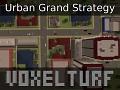 [Watch] Dev Diary 7: Urban Grand Strategy - Turf Wars and Diplomacy