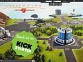 Initiative - Kickstarter Launch Date + Space Station + Discord