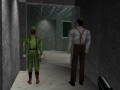 Play The Janus Mod For GoldenEye 007: A N64 Randomiser Romhack