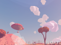 Floatlands devblog #47 - weekly update