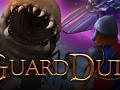Guard Duty - Behind the Gates ► Episode One: NGF and Asset Workflow