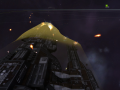 Stargate Invasion Progress Report August (Week 3)