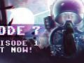 Code 7 Episode 1 Released