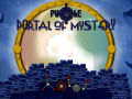 Pule   Portal Of Mystery OUT NOW