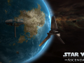 [Release] Star Wars: Ascendancy 1.1