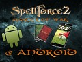 Spellforce 2 – Master of War Android full Release