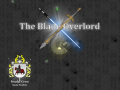 The Blade Overlord on IndieDB!