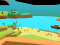 Six Simple Tips After Six Months of Indie VR Development
