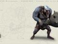 Devblog #2 Character Creation for Mace Demon