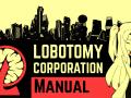 Work Manual