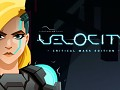 Velocity 2X: Critical Mass Edition is out now on PlayStation 4 and PS Vita for EU only