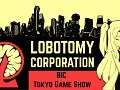 BIC, Tokyo Game Show (TGS) Participation Notice