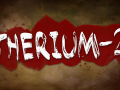 Therium-2's Release Date