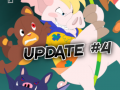 Update #4: You can take THAT to the Bank!