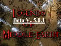 Beta Hotfixes, and Updates