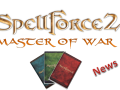 Spellforce 2 - Master of War Gold