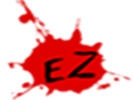 EthoZ - Planned Features 8/26/17