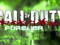 Frontlines + COOP + Zombies