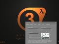 Half-Life 3 episode 1