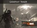 """ORANGE CAST  - """"EDEN"""" Gameplay trailer"""