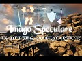 The Gameplay of Imago Speculare