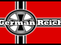 The German Reich