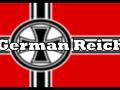The German Reich