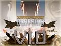 Supreme Leading V1.0 Release