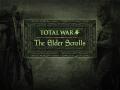 The Elder Scrolls: Total War v 1.4 released!