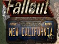 [Fallout: Project Brazil] is now [Fallout: New California]!