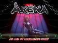 ARENA a Censored/UNcensored story