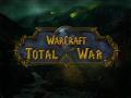 Warcraft: Total War: Official DEMO!