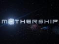 Mothership Week #5