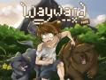 Wayward Free 1.9.4 Released