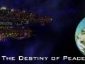 """""""The Destiny of Peace"""" jetzt auch komplett auf Deutsch!"""