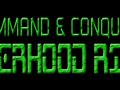 Welcome to C&C: Brotherhood Rising!
