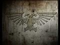 The Purple Phoenix Rises: The new Imperium(new update)