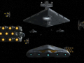 All ships in the mod